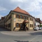 800px-alte_post_rheinhausen