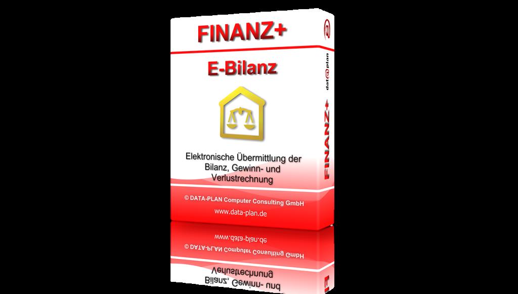 FINANZ+_E-Bilanz