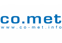 co.met GmbH