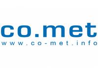 co.met GmbH