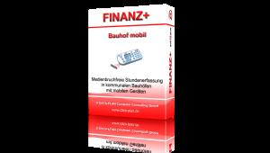 FINANZ+_BauhofMobil