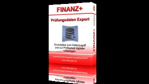 FINANZ+_Pruefungsdaten_Export